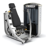 Chest Press Old G7-s13_9