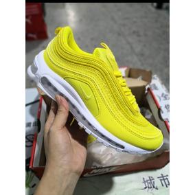 Asistente Mamut vestíbulo  nike 2000 amarillas Nike online – Compra productos Nike baratos