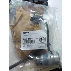 Eletrovalvula Para Bombas Rotativas 0470006003