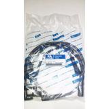 Cables De Bujias Original Hyundai Getz 1.3 Accent (1.3-1.5)