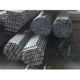 Tubo Acero Galvanizado Hg Astm 1/2 3/4 1 1 1/2 2 3 4 6