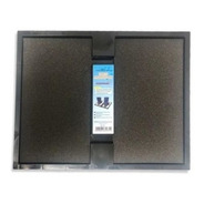 Tapete Higienizador 40x50c/ Espuma- Agraplast