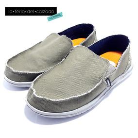 Panchas De Hombre Zapatos (qq/5056)