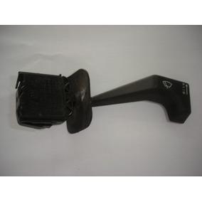 Chave Interruptor Do Limpador Do Vidro Kadett Ipanema /93 Gm