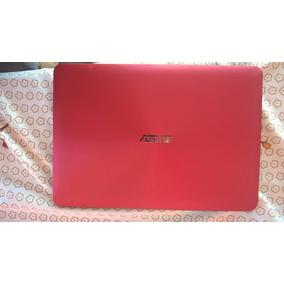 Notebook Asus Z450l I3 4 Giga Hd 1 Terra