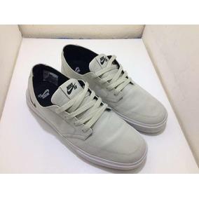 Nike Sb Braata Tenis Skate Janoski Air Sneakers 4421d38856d