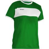 Jogo De Camisa Futebol Fardamento Poker Extra - 12 Peças