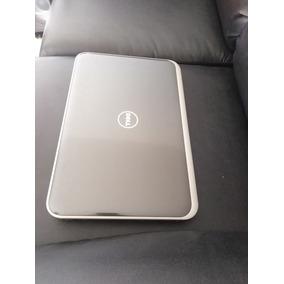 Laptop Dell Inspiron Core I5 17 Pulgadas