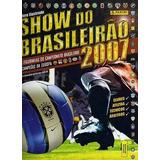 X Figurinhas Novas Campeonato Brasileiro 2010 2011 2012 2013
