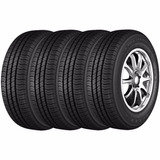 4 Pneus 175/70 R13 Continental Contipower Contact 82t