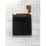 Display Original Mifi Huawei E5776s-501 Módem Wifi