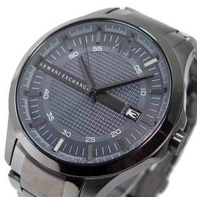 Armani Exchange Ax2135 - Relógio Masculino no Mercado Livre Brasil c94c8d8415