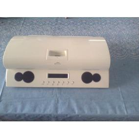 Sistema De Sonido Marca Utech