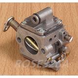 Carburador Zama Para Stihl Ms170 Ms180 Motosierra 017 018...