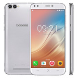 Celular Doogee X30, 2gb+16gb Camara 8 Mpx