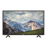 Smart Tv Rca Televisor Led 32 Hd Led32dtv2 Netflix Y Youtube