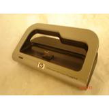 Base De Carga E Impresión Para Hp Photosmart 2200
