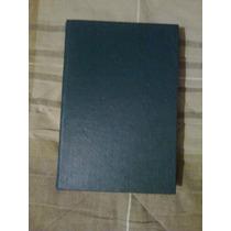 Libro Manual De Relaciones Públicas Tomo I Philip Lesly