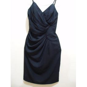 Hermosoy Elegante Vestido Strapless Para Fiesta Marca Lorian