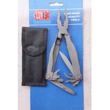 Multi-herramienta L&w Tools. Nueva