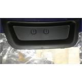 Base Portavaso Consola Piso Jeep Grand Cherokee 55196667ac