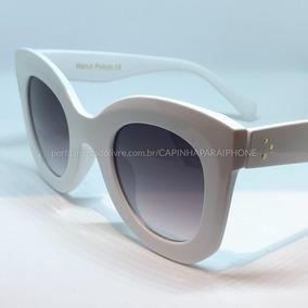 Óculos De Sol - Óculos em Marília no Mercado Livre Brasil 5db47451f9