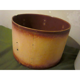Vendo Casco Tom Strikke Drums De 13 Vintage / Permuto