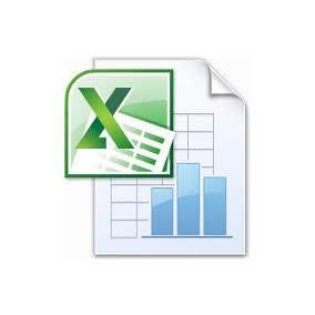 Formato De Nominas En Excel, Recibo De Pago, Bono Y Otros..