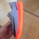 Zapatos Nike Suela Lisa Modelo Cr7 De Nlño Nuevos