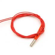 Calefactor Resistencia Cartucho 24v 40w Hotend Impresion 3d
