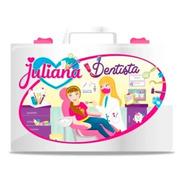 Juliana Valija De Dentista Sisjul021