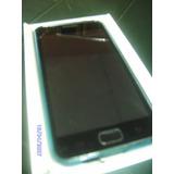 Teléfono V865m Oferta