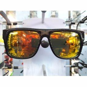 Oculos De Sol Chilli Beans Original Masculino Feminino