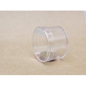 Pastilleros - Pote - Caja Acrilico - Candy Bar 15 Años