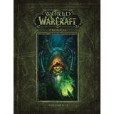 Crónica Volumen 2 World Of Warcraft