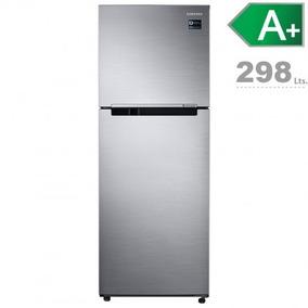 Refrigerador No Frost Samsung Rt29k5030s 298 Litros
