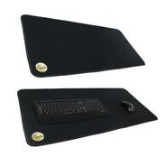 Mouse Pad Vallesta Xl By Toolmen 95 X 45 Cm (por 2 Unidades)
