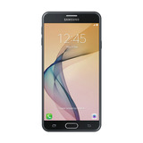 Samsung Galaxy J7 Prime G610y Dual Sim 32gb Liberado - Negro