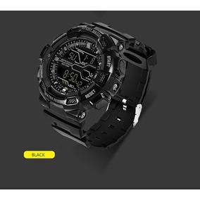 93d0095b57e Tchoques - Relógio Masculino no Mercado Livre Brasil