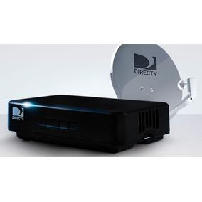 Directv Digital, Antena, Deco, Control + Instalacion