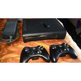 Xbox 360 Y Tv Led 32