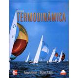 Termodinámica Yunus Cengel 6ta Edición Pdf