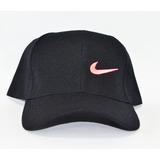 Gorra Nike Femenina