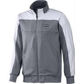 Campera adidas Originals Porsche Design 911