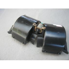 Carcaça Soprador Do Ar Condicionado Omega 92 A 98 Gm580