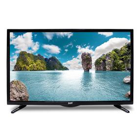 Televisión Ghia G32dhdx7 32 Hd