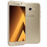 Celular Samsung A5 2017 Dourado 4g 32gb Android 6.0