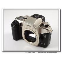 Canon Eos 55 Eye Control + Bp-50 + Tamron 28-300 1:3.5-6.3