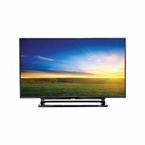 Televisor Toshiba 40 Pulgadas Modelo 40l81f1um