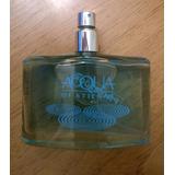 Perfume Acqua De Etienne